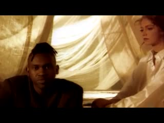 Dr. Alban - Look Whos Talking