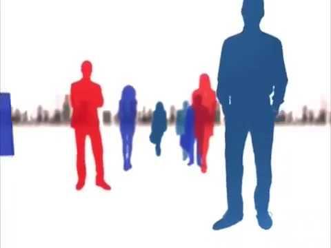 ВД. Перепись населения 2019. Кто будет проводить перепись. 19 сентября 2019