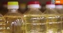 Яд в сковороде: чем опасно рафинированное масло