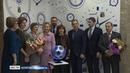 Череповецкое Агентство городского развития отметило 20 летний юбилей