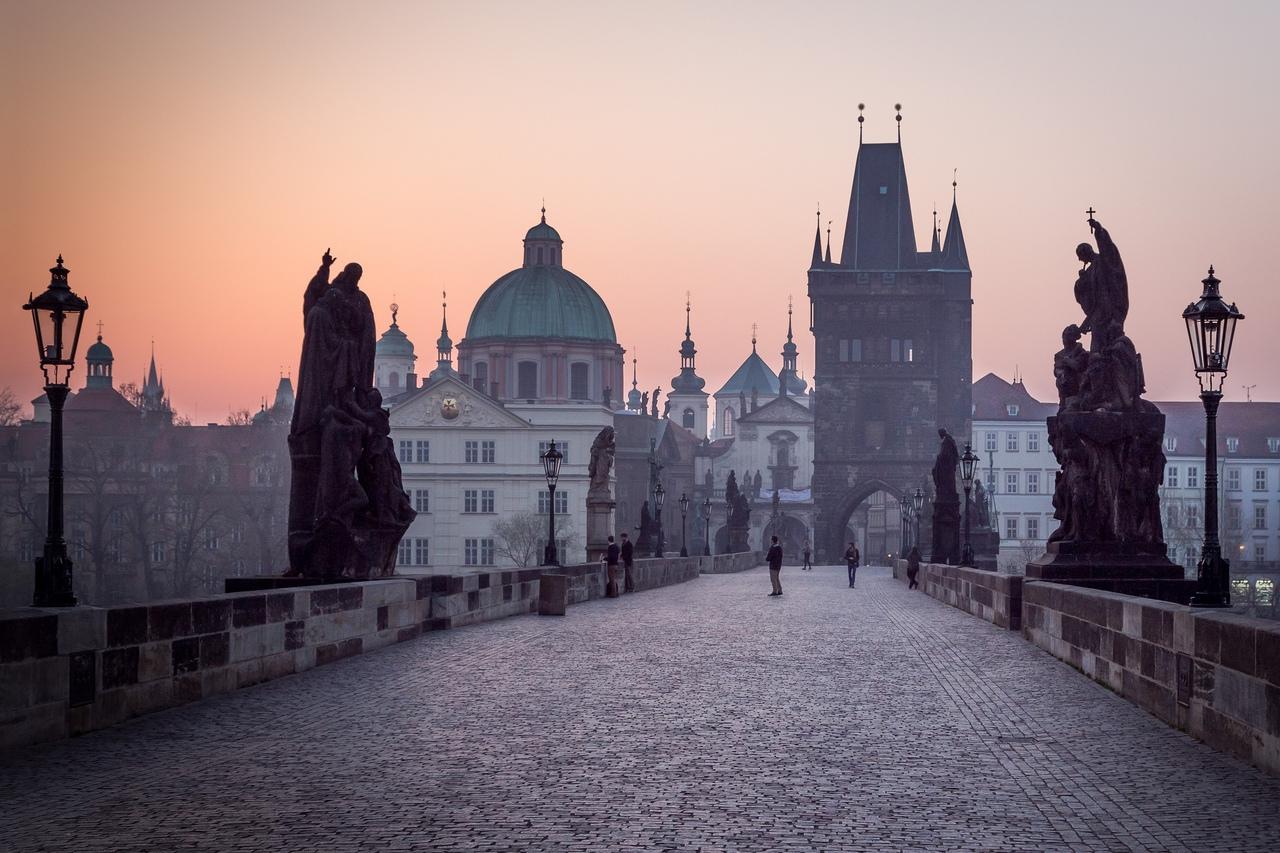 любовь фото исторических мест явление европы того, чтоб