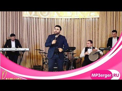 Arman Mardanyan Harsanekan Urax sharan 4K New \\ Music Video