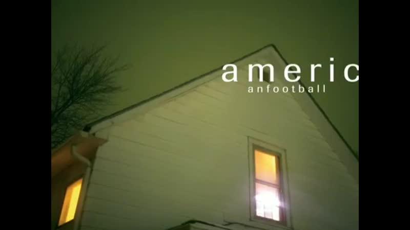 Americ an