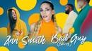 Ann Smith - Bad Guy (Billie Eilish cover)