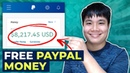 Earn $7.00 Again and Again NOW! (Fast PayPal Money)