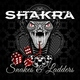 Shakra - The Seeds