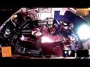Mac DeMarco Thundercat и Mac Miller в студии