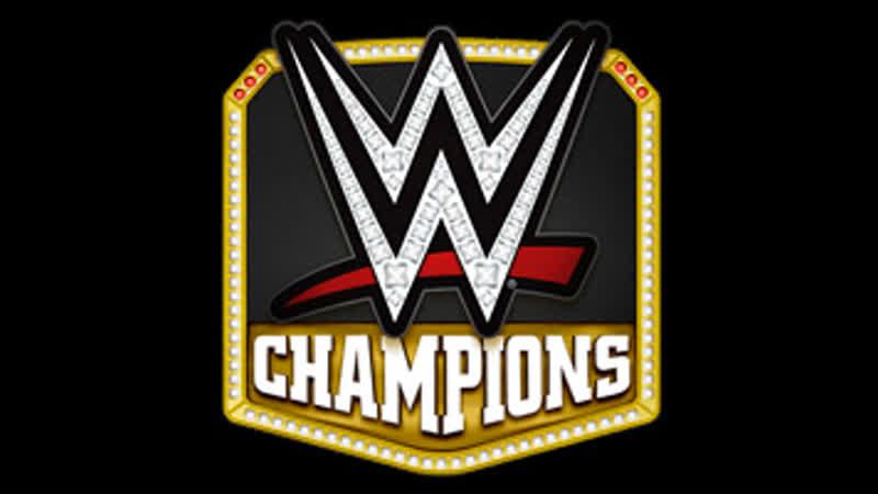 Стрим. WWE Champions, Faction Feud.