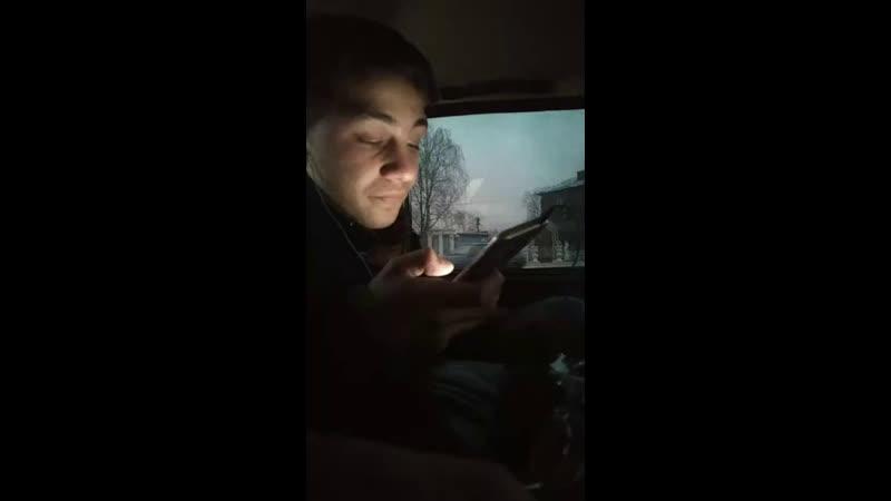 Василий Юренко - Live