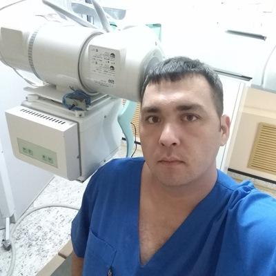 Сергей Булдаков