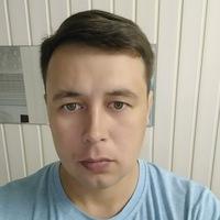 Волков Николай
