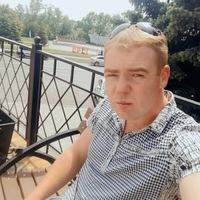 ДмитрийСемиков