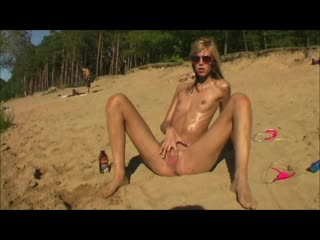 Sindy vega bikini