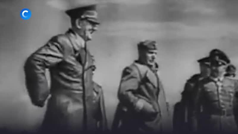 Одна из самых трагичных страниц Великой Отечественной войны оборона Киева летом 1941 го