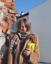 Ксения Чумичева фотография #3