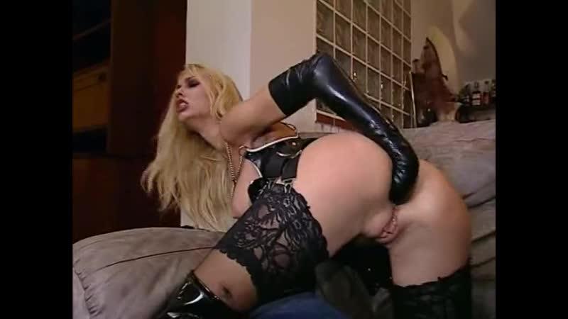 Жизнь / Life (PINK'O) [2003 Feature Anal Oral Lesbians DP Toys Hardcore MILF Slut Teen Sex] Порно фильм с сюжетом