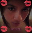 Личный фотоальбом Mia Lang