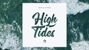 Maple Syrup - High Tides LP Coming Soon | Ahoy! Single Out Now....