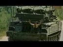 VJ odlazi sa Kosova 11 6 1999