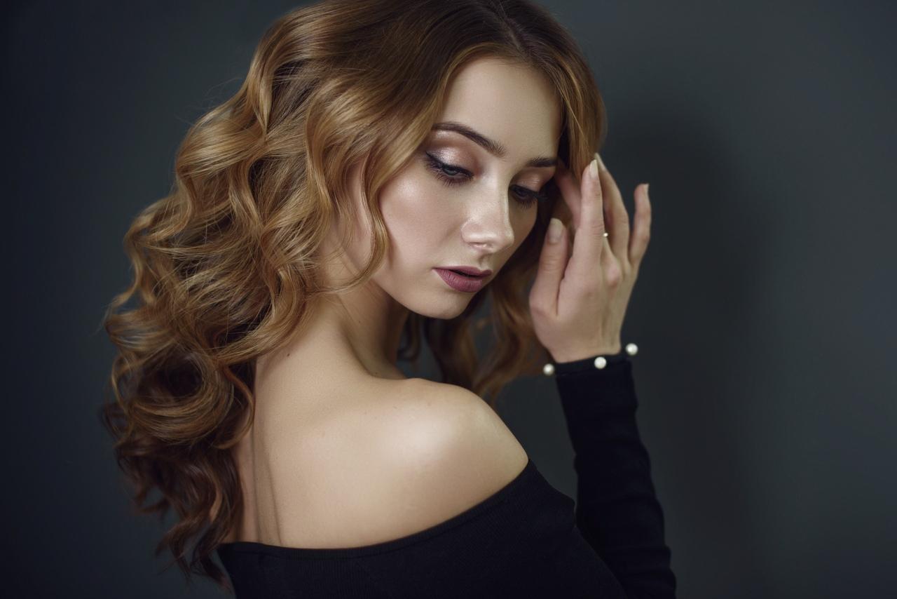 Аня Никитичева, Вологда - фото №2