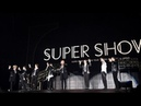 '군필돌' 슈퍼주니어, 10월 '슈퍼쇼 8' 출발 / 연합뉴스TV (YonhapnewsTV)