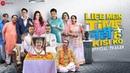 Life Mein Time Nahi Hai Kisi Ko Trailer Krushna Abhishek Rajneesh Duggal Yuvika Chaudhary