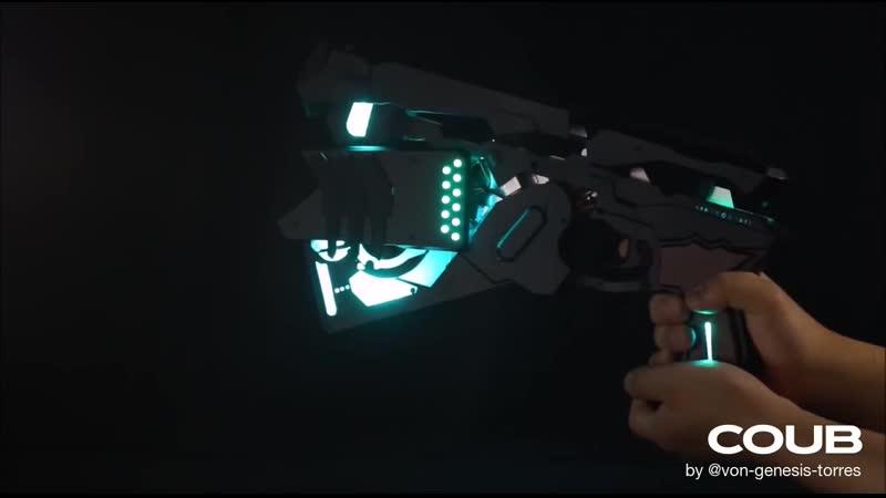 Future Gun Fellas