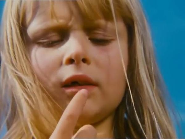 ALICE 1988 aka Neco z Alenky No english subtitles