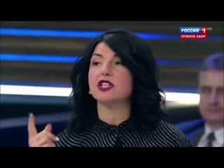 Киев расстроится, если нельзя будет украсть русский газ
