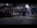 LEViT∆TE - Pitchblaque (official video)