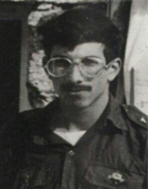 yGlzVqIRRac Возвращение останков Захария Баумеля на родину. Реакция Израиля и Сирии.