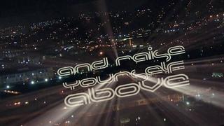 Watermät & Sneaky Sound System - Raise (Lyric Video)