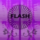 Simple Mob - Flash