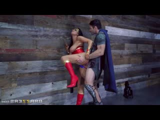 Romi Rain - The Parodies 7 [2017]