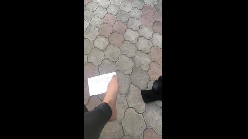 русская госпожа фемдом фут фетиш футфетиш женские ножки ноги russian mistress унижения бдсм pov footfetish foot fetish femdom