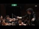 Dudamel SBYO - Tchaikovsky Symphony No.5 4th Mvm. (1 2)