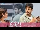 Mr Majnu 2019 | Telugu Full Movie | Akhil Akkineni | Nidhhi Agerwal | Izabelle Leite | FARAH KARIMAE