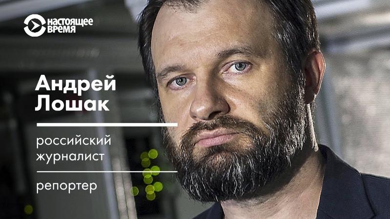 Рунет в нулевые – это то, на что способны россияне, если их не чморить