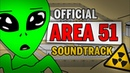Official AREA 51 Song Dj Kyle and the Aliens