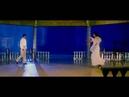 Индийский клип Шахрукх Кхана и Айшвария Рай из фильма Влюблённые