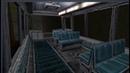 Black Mesa Tram.
