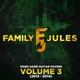 """FamilyJules - Medal Of Honor: Frontline Theme (From """"Medal Of Honor: Frontline"""")"""
