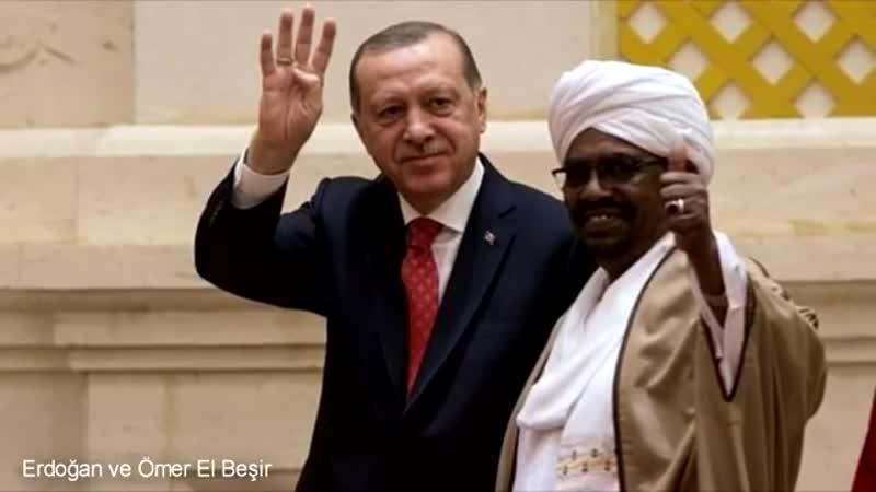 53. GLADYO GELİYOR! Türkiye'nin Başına Bela Oldular.mp4