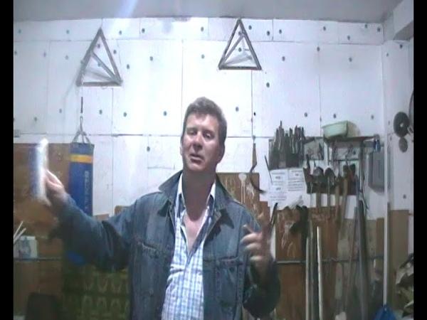 Завещание ИМПЕРАТОРА Александра Македонского подарившего земли выше 46 параллели ИМЕННО СЛАВЯНАМ