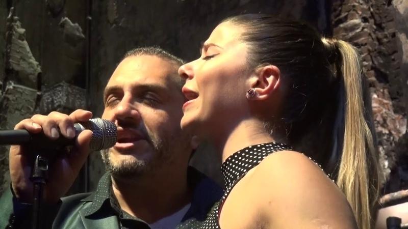 Video 37 Antwerpen Tango Festival Pobre Flor Orquesta Romantica Milonguera