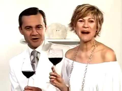 USB Wine mit hessische Unnertittel Wischdisch ihr missd die Unnertitel aach aakligge