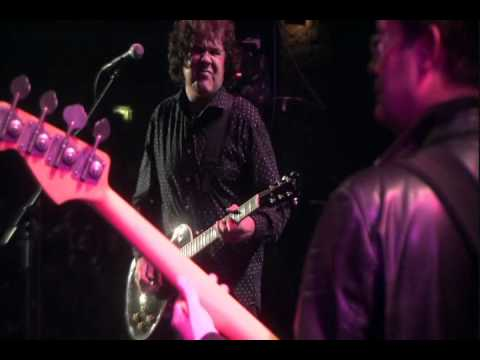 Gary Moore - Still in Love With You (Tribute to Phil Lynott) 2005