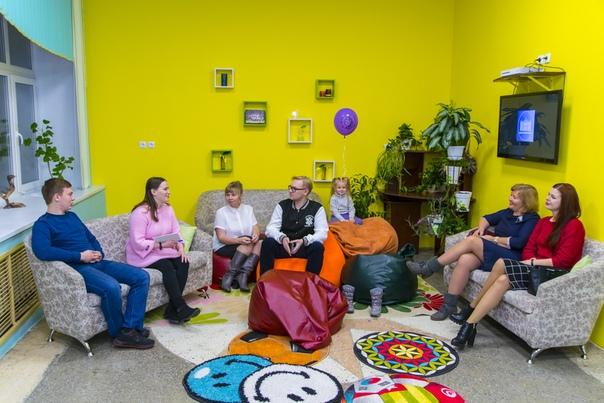Федеральный проект «Школа парламентаризма» стартует в Коряжме, изображение №2