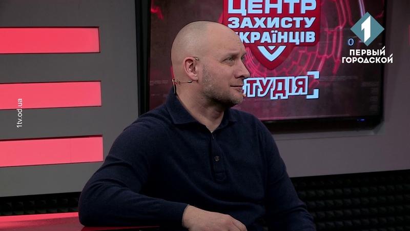 Одеське ЖКГ 2020 старі проблеми, нові ініціативи і «формули ремонтів» простою мовою