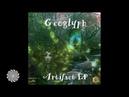 GEOGLYPH Homestead Feat Phonophora